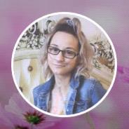 Kayla Irene Perry avis de deces  NecroCanada