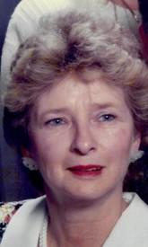 LEMAY BOUCHER Louisette avis de deces  NecroCanada