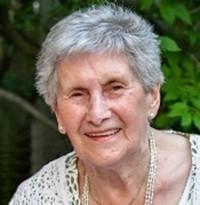 Madeline Herbert nee Woodfine avis de deces  NecroCanada