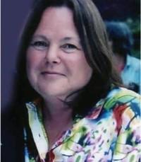 Margaret Leier avis de deces  NecroCanada