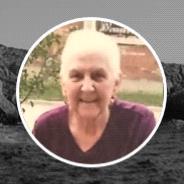 Margaret Virgin avis de deces  NecroCanada