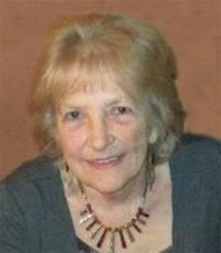 Mme Jacqueline Rivest Bertrand avis de deces  NecroCanada