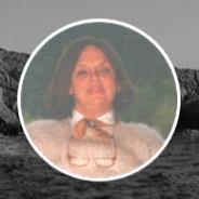 Nigella Pixie Hind avis de deces  NecroCanada