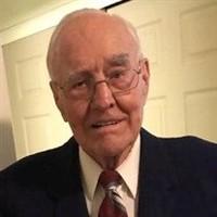 Paul Meger avis de deces  NecroCanada