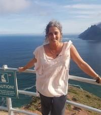 Renee Fournier nee Brazeau avis de deces  NecroCanada