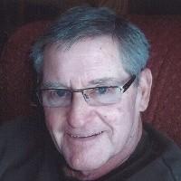 Richard Barnett avis de deces  NecroCanada