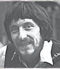 Roger Donnelly avis de deces  NecroCanada
