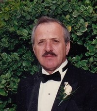 Tony Bortolon avis de deces  NecroCanada