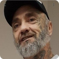Winston David Young avis de deces  NecroCanada