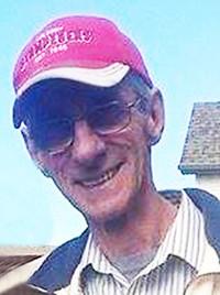 Allan Roy Kling avis de deces  NecroCanada
