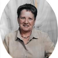 Antoinette Dufresne avis de deces  NecroCanada