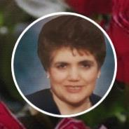 Carmela Galati avis de deces  NecroCanada