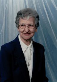 D'ASTOUS Marguerite-Marie Soeur avis de deces  NecroCanada