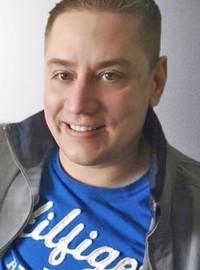 David Kiley Myles avis de deces  NecroCanada