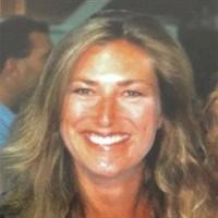 Deborah Debbie Ann Pieters avis de deces  NecroCanada