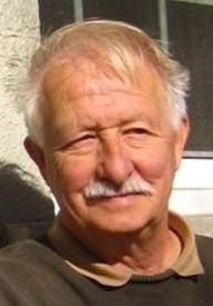 Donald Lorne MacQuarrie avis de deces  NecroCanada