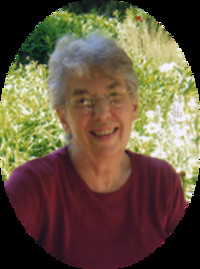Eleanor Anne
