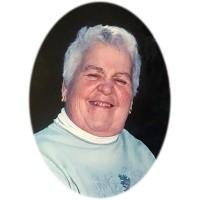 Evelyn Hannett avis de deces  NecroCanada