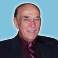 François Vaillancourt avis de deces  NecroCanada