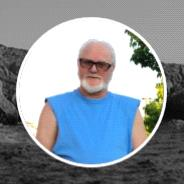 Gordon Guy Budgell avis de deces  NecroCanada