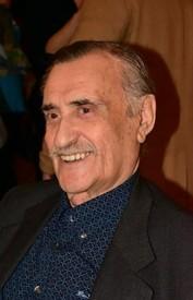 Jean Bouthillier avis de deces  NecroCanada