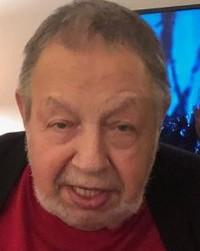 Jean-Claude Paquet avis de deces  NecroCanada
