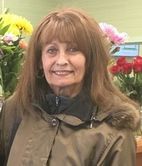 Joan Joannie Adele Krut avis de deces  NecroCanada