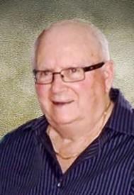 John Arsenault avis de deces  NecroCanada