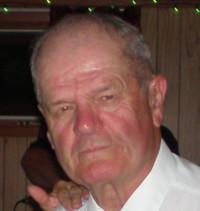 Joseph Gerard Boudreau avis de deces  NecroCanada