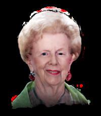 Leah Frances Laporte Doloughan avis de deces  NecroCanada