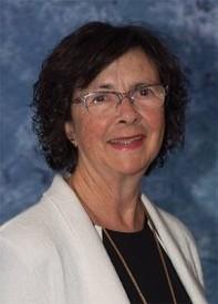 Mme Diane Boisvert Mainville avis de deces  NecroCanada