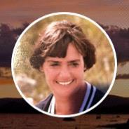 Patricia Gail Matthews avis de deces  NecroCanada