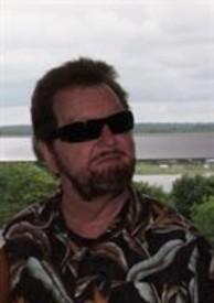 Raymond Guy Thomas Jardine avis de deces  NecroCanada