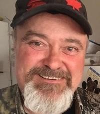 Richard Douglas Bourre avis de deces  NecroCanada