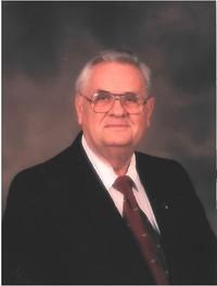 Robert James Nichols avis de deces  NecroCanada