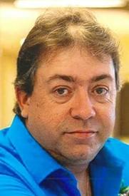 Serge Thibodeau avis de deces  NecroCanada