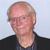 Thomas Millman Holden avis de deces  NecroCanada