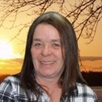 BOURASSA Sylvie avis de deces  NecroCanada