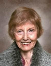 Claire Morin avis de deces  NecroCanada