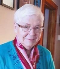 Delores Elsie Visutski Roesner avis de deces  NecroCanada