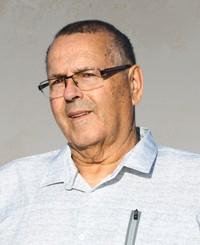 François Ferlatte avis de deces  NecroCanada