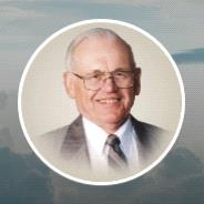 George F Pastirik avis de deces  NecroCanada