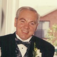 Gerard Dupuis avis de deces  NecroCanada