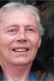 Gilles Beauregard avis de deces  NecroCanada