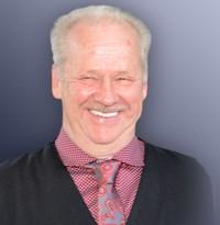 GillesBoudreault avis de deces  NecroCanada