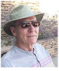 Graham Roy Elliott avis de deces  NecroCanada
