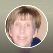 Joan Elizabeth Huculak avis de deces  NecroCanada
