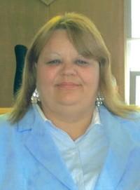 Jocelyn Elaine Corscadden avis de deces  NecroCanada