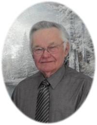 John Lesiuk avis de deces  NecroCanada