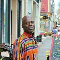 Jonathan AAT-Mensah avis de deces  NecroCanada